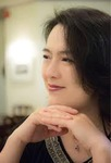 ピアニストの横山美里さん
