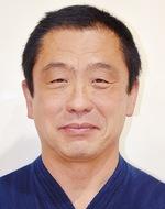 後藤 恵一さん