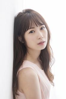 元SKE48の高柳明音さん