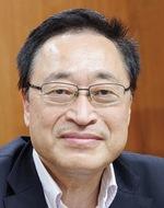 遠藤 康弘さん