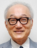 田島 透さん