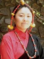 チベットの今を考える