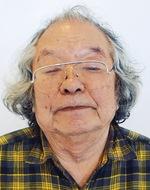 藤井 兼弘さん