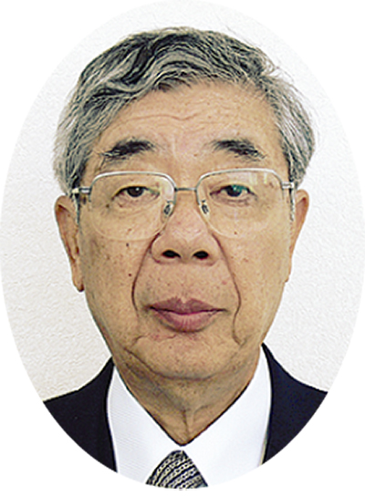 教育長に依田勝也氏