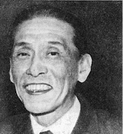 芦田修正と戦争放棄