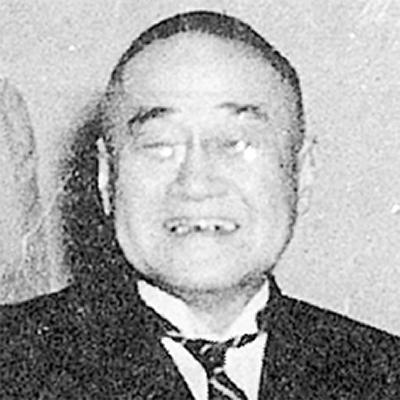吉田内閣の成立と枢密院での憲法改正草案の一時撤回