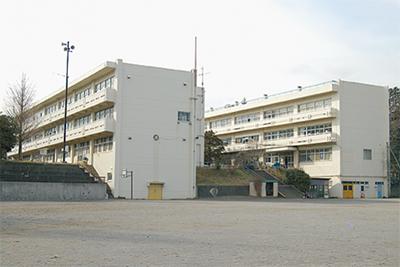 第5回 二宮町立一色小学校