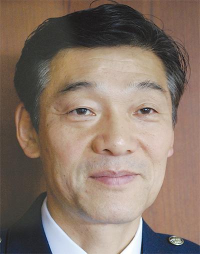 伊藤 正道さん