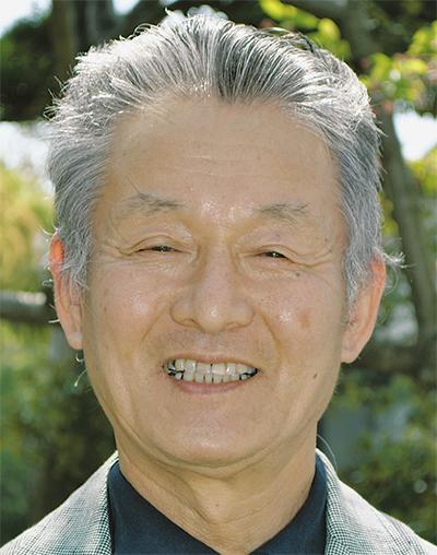 井田 洋介さん