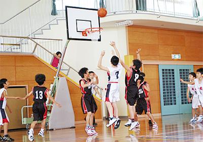 小諸市とスポーツ交流