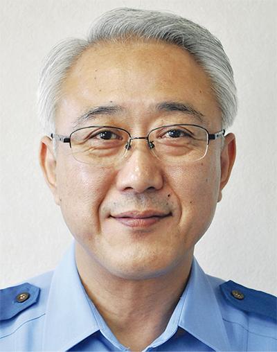 沢田 美喜夫さん