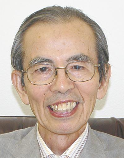 山口 眞弘さん