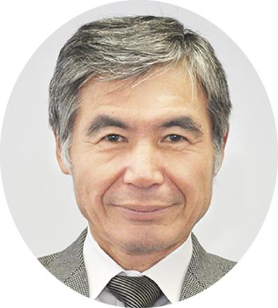 議長に添田氏選出