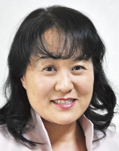 宮代 眞弓さん