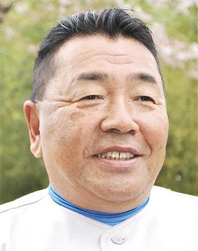 黒川 誠さん