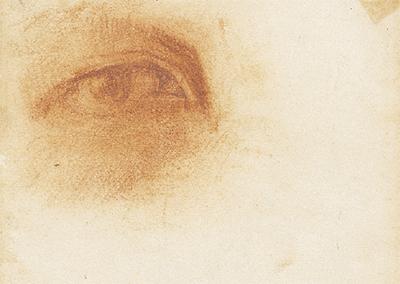 「画家の詩、詩人の絵」