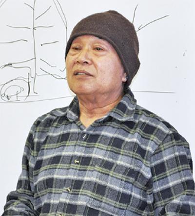 鳥獣被害の防除策学ぶ 潜み場所せん滅が大切   大磯・二宮・中井 ...
