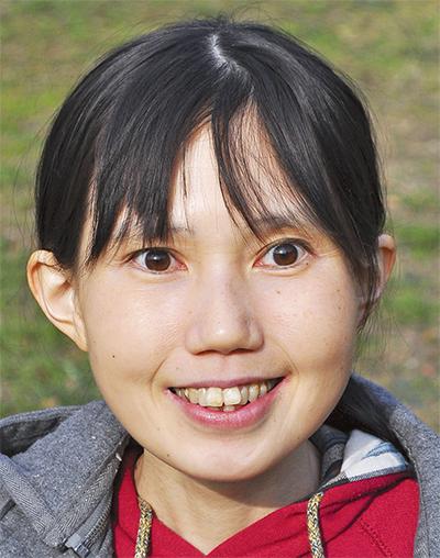 松本 幸子さん