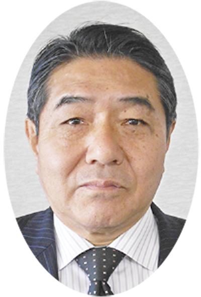 新教育長に野島氏
