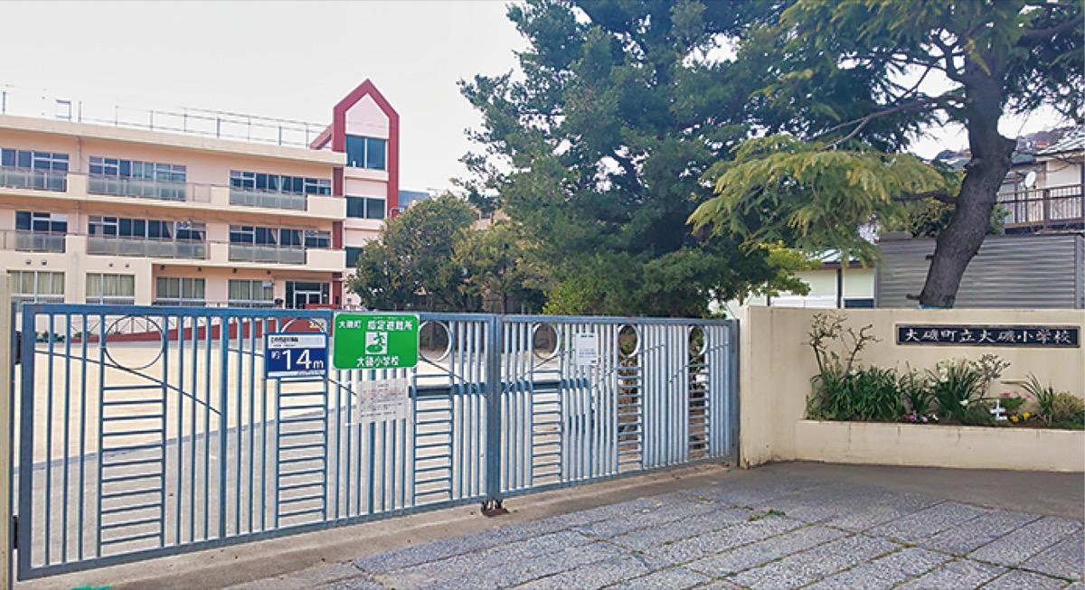 コロナ 金沢 区 小学校