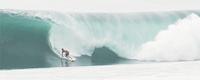 この波を乗りこなすには最高峰のテクニックが必要