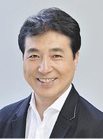 飯田雅司 - JapaneseClass.jp