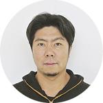 講師:蘭二朗(東京芸術大学大学院卒業)
