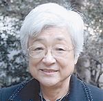 鈴木智惠子さん