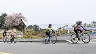 自転車の秘めたる可能性