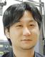 永田 圭志さん