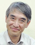 成田 努さん