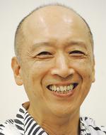 渡邊 清治さん