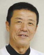 高橋 貴博さん