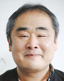 井本 英明さん
