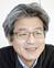 鈴木 智明さん
