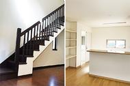 上質な戸建住宅の提供で、安心の賃貸経営