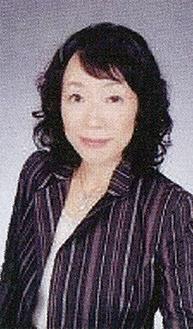 講師の田代瑞枝さん