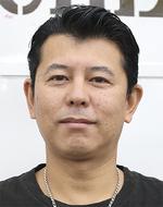石井 久喜さん