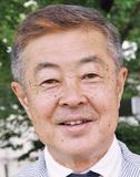 丸田 茂晴さん