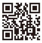 申込みはこちら↑(問)0465-22-6381