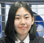岡本美樹さん