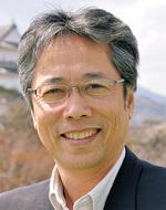 原川 博明さん