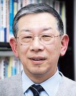槙島 正雄さん