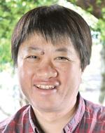 山本 篤志さん