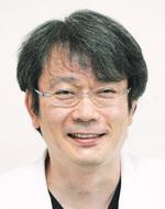 武井 和夫さん