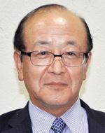 安藤 俊之さん