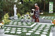 箱根山萬福寺で開眼法要