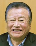 石川 栄さん
