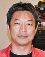 佐々木 健策さん