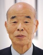 須藤 一郎さん